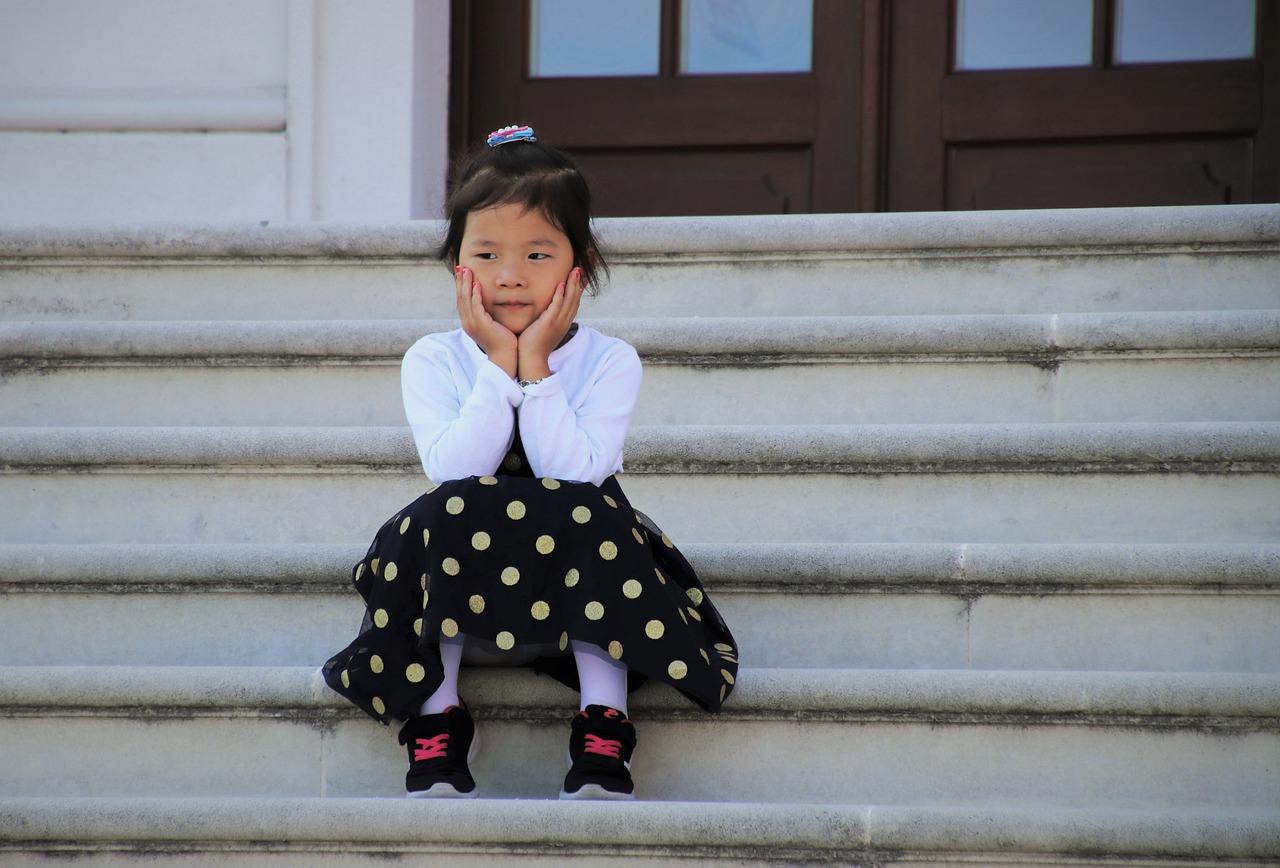 Comment faire pour acheter des vêtements enfants pas cher ?