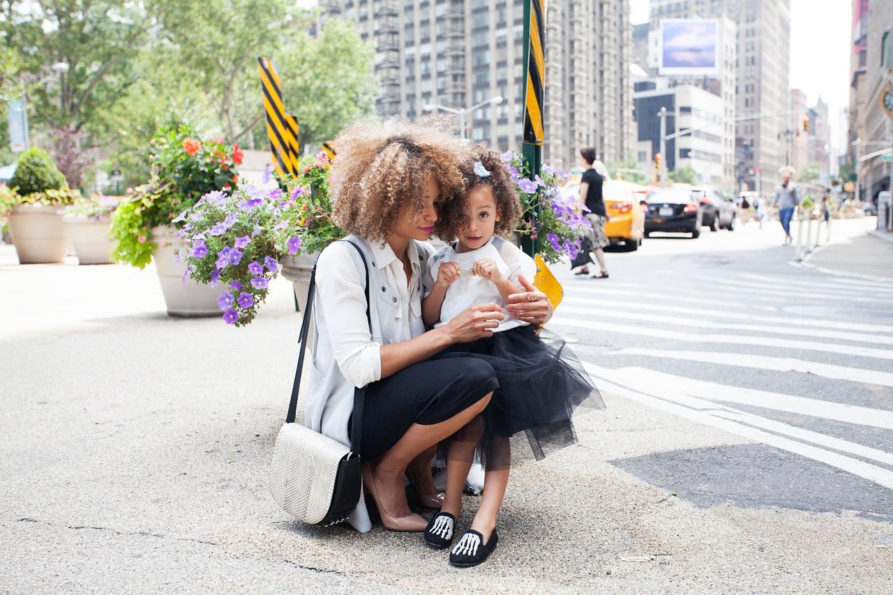 Les conseils pour apprendre à un enfant à s'habiller tout seul