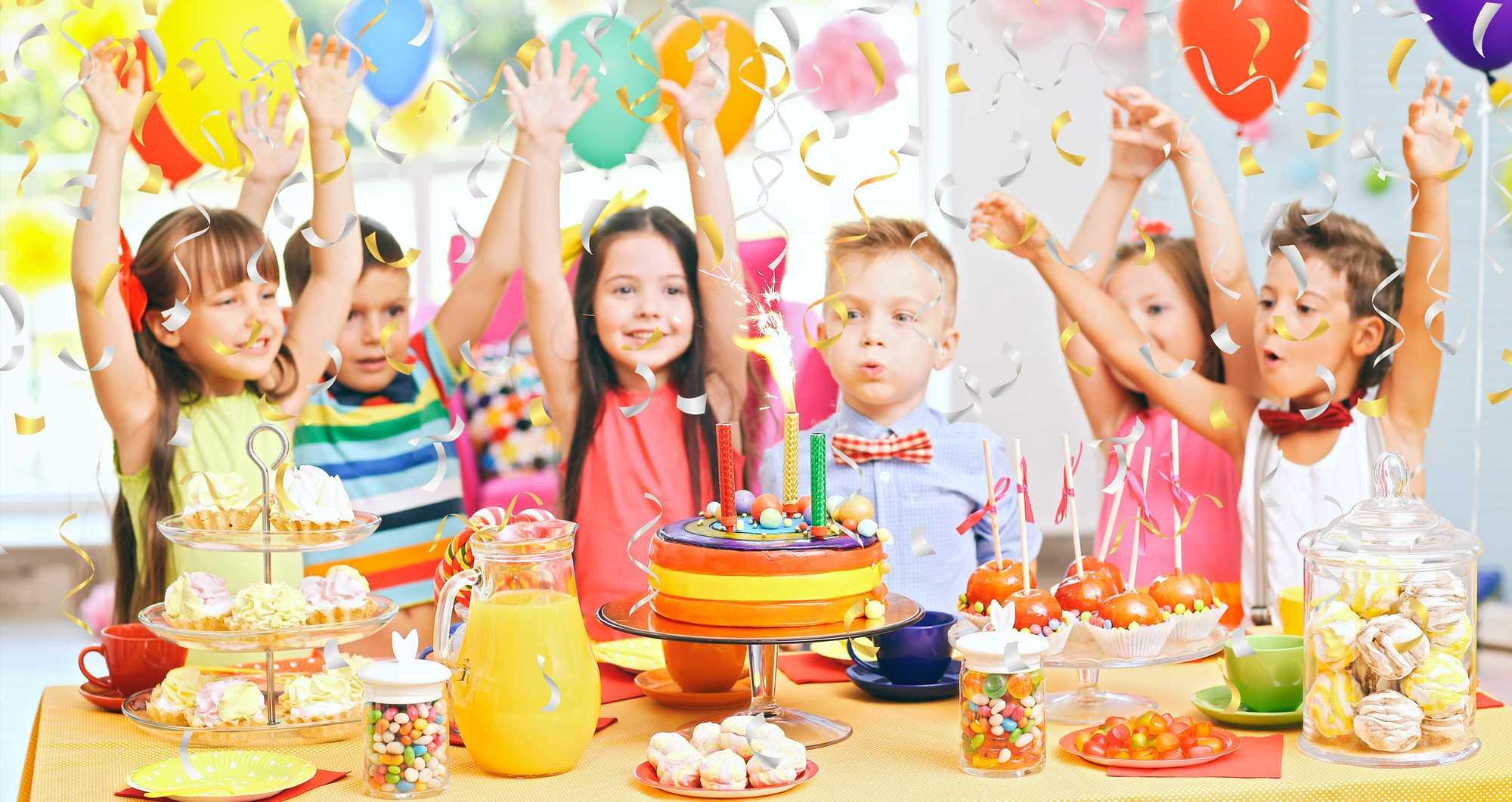 anniversaire_enfant
